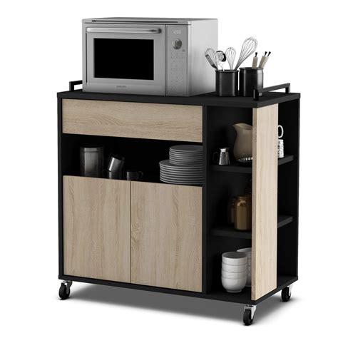 meuble de cuisine pour micro ondes meuble pour four micro ondes de cuisine images