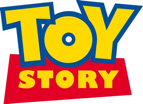 Ficheiro Ee  Toy Ee   Story Logo Svg Wikipedia A Enciclopedia Livre