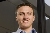 SolarCity's Lyndon Rive: On Biz Model, Growth & Domination ...