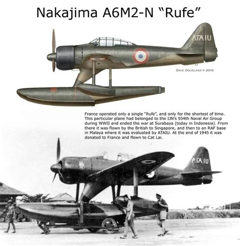 Flying Boats Of Ww2 by 236 Best Japanese Float Planes And Flying Boats Of Ww2