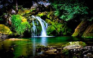 Nature Wallpaper For Windows 7 Free Download