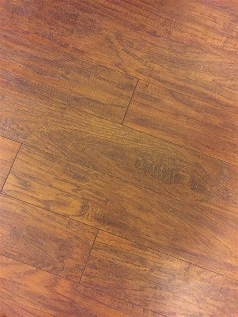 highland hickory pergo xp 17 best images about flooring on pinterest wood tiles cases and porcelain floor
