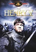 Henry V Movie Posters From Movie Poster Shop