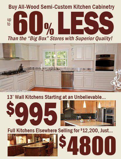 kitchen cabinets portsmouth nh maine  boston ma