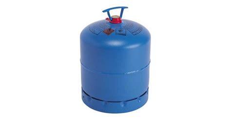 gaz bouteille propane bouteille gaz butane astuces conseils achat utilisation et recyclage