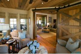 Rustic Cabin Living Room Ideas by Gallery For Cottage Rustic Living Room Ideas