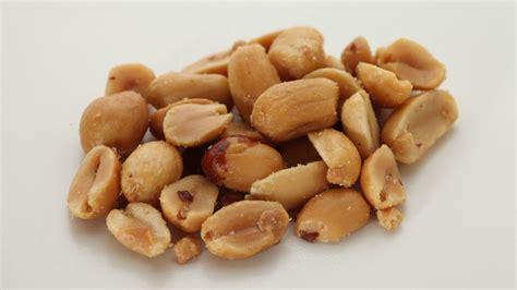 How Pediatricians Are Responding To New Peanut Allergy