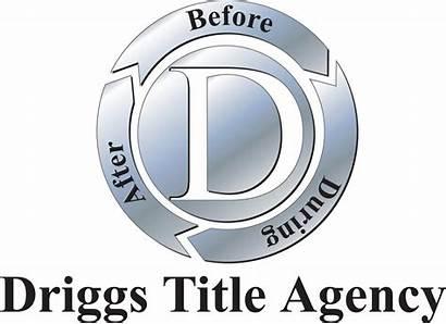 Driggs Title Agency Az Phoenix Fee Sheet