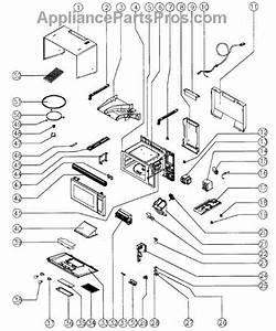 Magic Chef Mcbr1020w Wiring Diagram