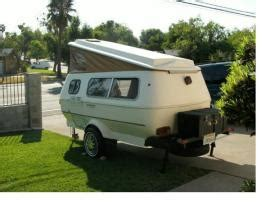 cost  ship small pop  camper  citrus heights  oklahoma city