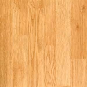 major brand product reviews and ratings 8mm 8mm light oak laminate from lumber liquidators