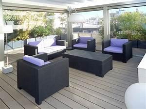 Wpc terrassen in verschiedenen farben bs holzdesign for Terrassen wpc