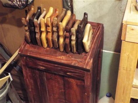 chickenchaser  lumberjockscom