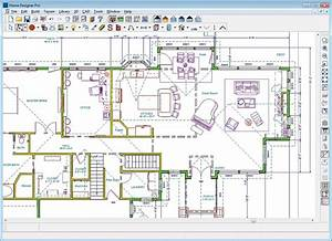 electrical layout symbols template search results With floor layout program free