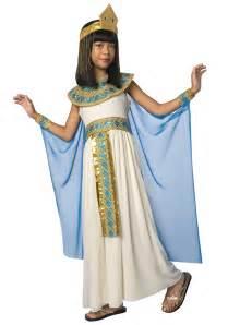 robe de mariã e tutu cleopatra costume