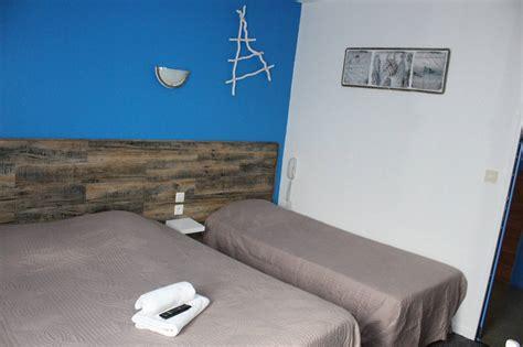tarif chambre hotel tarif d 39 une chambre avec supplément lit simple