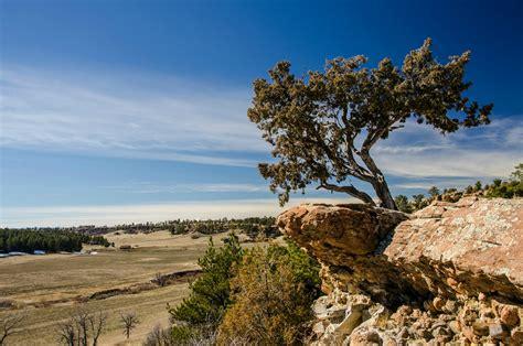 7 Best State Parks In Denver