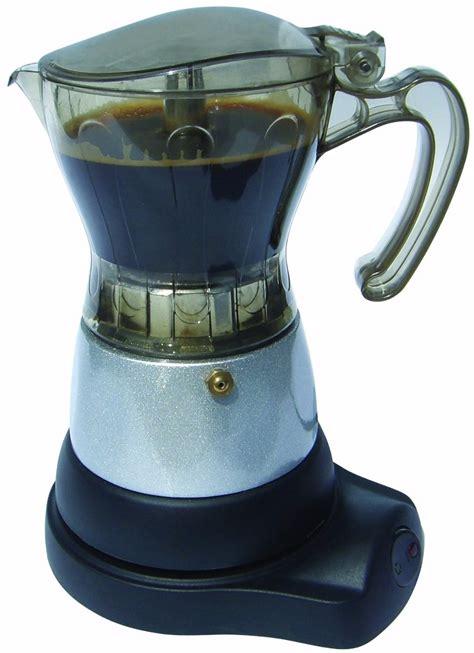 bc classics cafetera bc classics bc 90264 1 799 00 en mercado libre