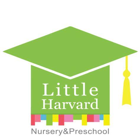 harvard nursery amp preschool home 691   ?media id=2096767060539100