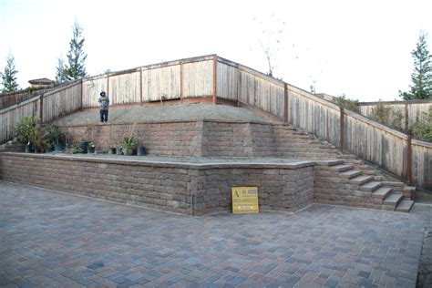 retaining wall architecture retaining wall construction solutions san ramon all access constructionall access construction