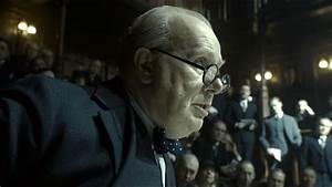 Darkest Hour: Not Their Finest - Fort Worth Weekly
