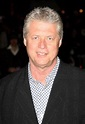 Roger Donaldson | Biography, Movie Highlights and Photos ...