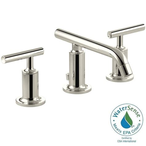 Kohler Devonshire Faucet Aerator by Kohler Bathroom Faucets Beautiful Kohler K Margaux
