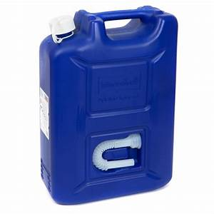 Bulk Fuel Specialist 20 Litre Adblue Container Wavian Quality Fuel Cans