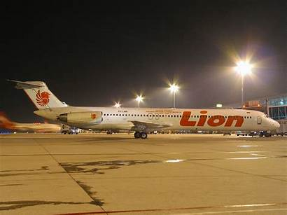 Lion Air Flight Lmn Md Pk Wikipedia