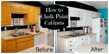 chalk paint ideas kitchen how to chalk paint decorate my