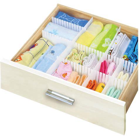 student desk organizer tray under desk pencil drawer nurcd116 cash drawer with under