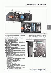 Massey Ferguson 2012 North America Workshop Manual Download