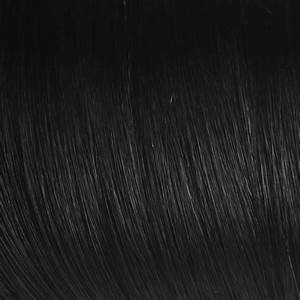 Hair Texture Chart Light Yaki Clip In Hair Extensions Betterlength Com