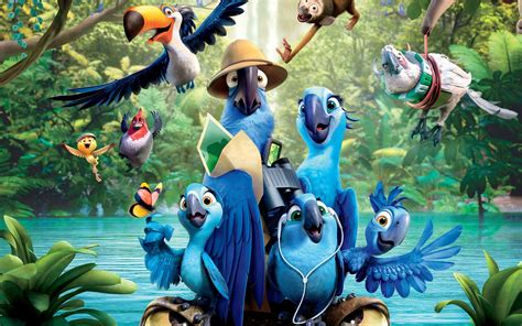 Kids Movies Wallpapers Wallpaper Cave
