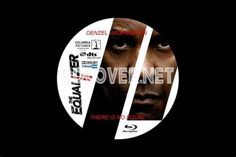 blu covers dvd covers blu labels the equalizer 2 download free blu labels