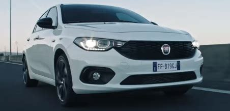 Song For Fiat Commercial by Fiat Tipo S Design Commercial Song