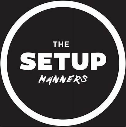 Setup Manners Background Round Wellington Nz