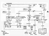 I Need A Wiring Diagram For 1999 Chevy