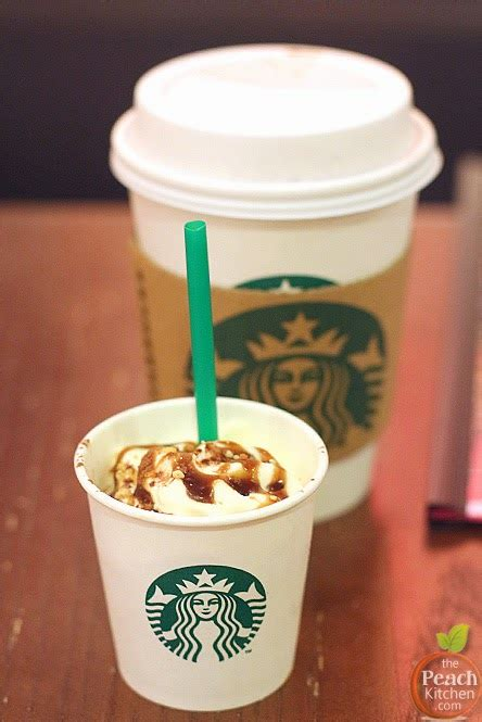 philippines starbucks card tiramisu frappuccino