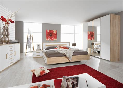 decoration chambres a coucher adultes beautiful dco
