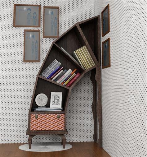 creative shelfs creative display shelf ideas ideas for home garden bedroom kitchen homeideasmag com