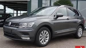 Volkswagen Tiguan Confortline : volkswagen tiguan 1 4 tsi 150pk comfortline business ~ Melissatoandfro.com Idées de Décoration