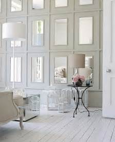 home interiors cuadros mad about white paint