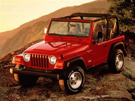 Wrangler Hd Picture by Hd Jeep Wrangler Wallpapers Hd Pictures