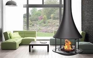 Poil A Bois Suspendu : poil a bois design energies naturels ~ Premium-room.com Idées de Décoration