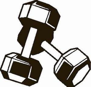 Fitness Clipart | Clipart Panda - Free Clipart Images