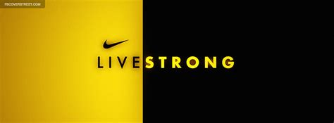 Nike Quote Iphone Wallpaper