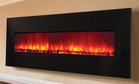 Fireplace Meme - wall mount electric fireplace memes