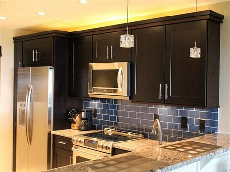 31 Cool And Colorful Kitchens  Kitchen Cabinet Paint. Party Decorations Nyc. Decorative Welcome Mats. Small Living Room Chair. Decorative Italian Wall Tiles. Hotels In Pigeon Forge Tn With Jacuzzi In Room. Arch Window Decorating Ideas. Cake Decorating Classes Near Me. Home Decor For Cheap