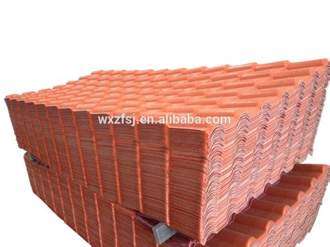 product plastic roof tiles plastic roof tiles for